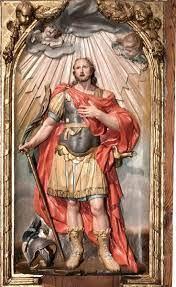 Sant Anastasi.jpg