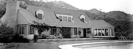 mulholland-house.jpg