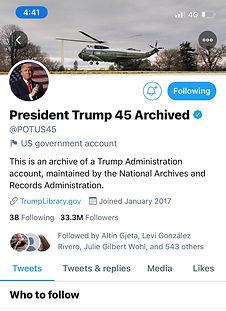 POTUS 45 Trump.jpg