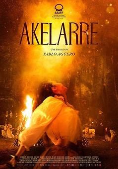 Akelarre-950382256-large.jpg
