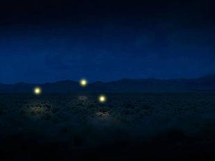 Luces. Foto. elconfidencial.com.jpg