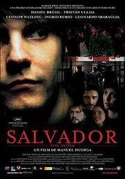 Salvador_Puig_Antich.jpg