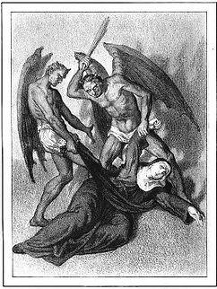 Santa Catalina i els dimonis.jpg