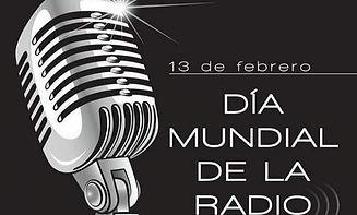 Dia-Mundial-de-la-radio-780x470.jpg
