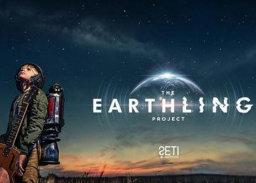 Earthling project.jpg