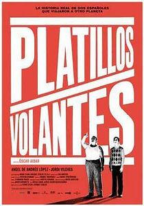 Platillos_volantes.jpg