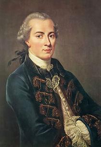 Kant-rw.jpg