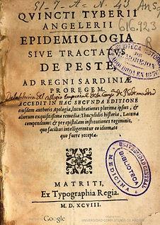 Epidemiologia.jpg