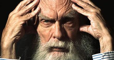 James Randi Foto. Los Angeles Times.jpg
