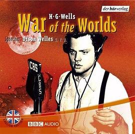 guerra-mundos-wells.jpg