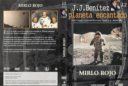 construcciones-el-la-luna_Mirlo_Rojo1-64