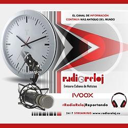Radio reloj Cuba.JPG