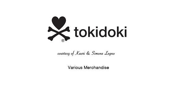 01_TokiDoki.jpg
