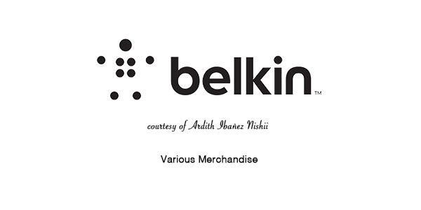 04_Belkin.jpg