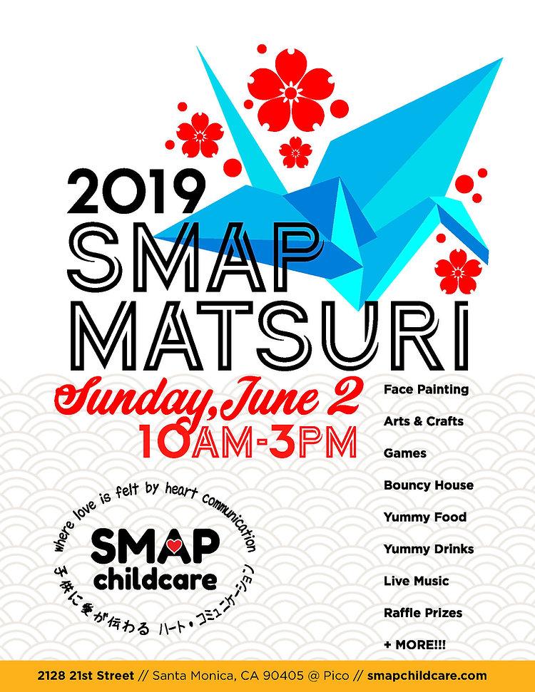 2019_SMAP_Matsuri_Flyer_8.5x11_v01.jpg