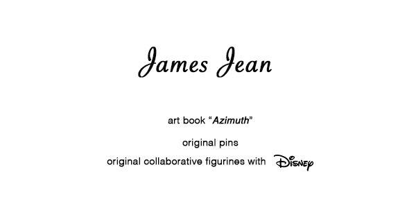 05_JamesJean.jpg