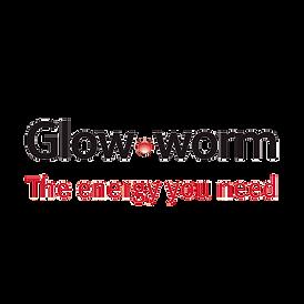 GlowWorm-1.png