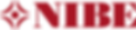 NIBe-logo.png
