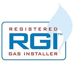 rgii-logo.jpg