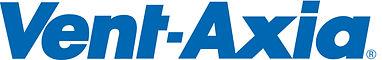 Vent-Axia_Company_Logo.jpg