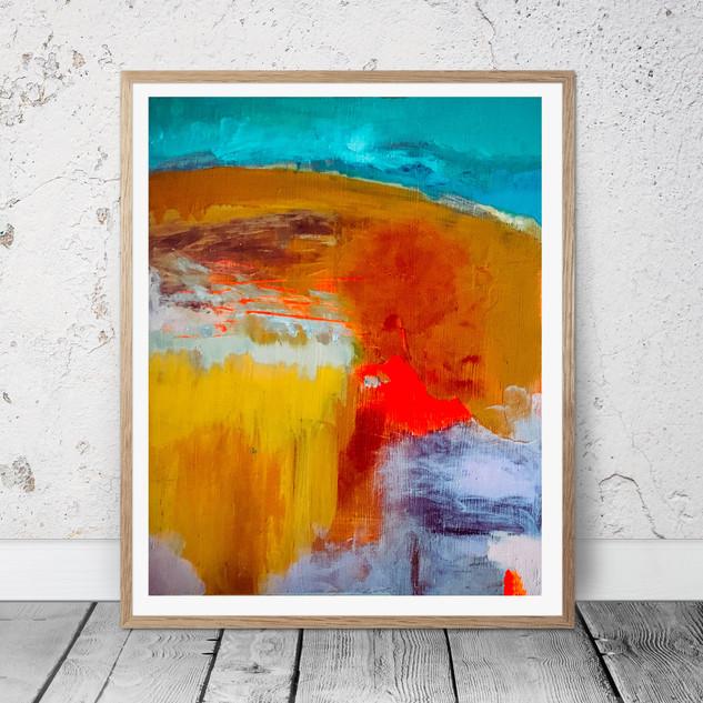 colours of winter frame.jpg