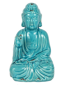 bluebuddha.jpg