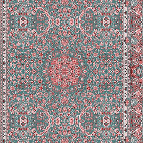 Persian Wallpaper - Seledine