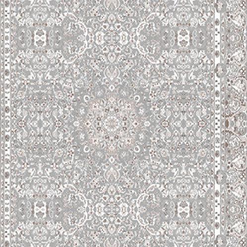 Persian Wallpaper - Beige