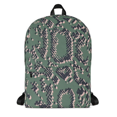 Backpack - Scaled 1