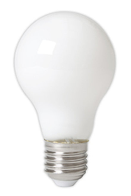 LED Full Glass Filament GLS-Lamp replacement bulb