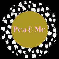 Peaandme-logo-round.png