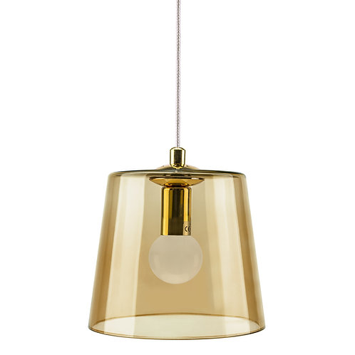 KIKI Pendant Lamp