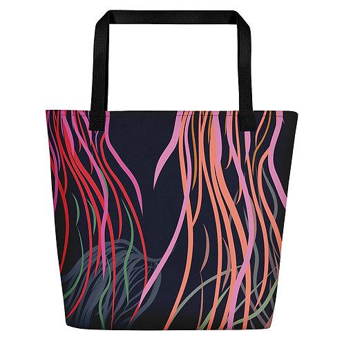 Chance - Tote Bag