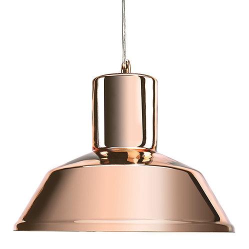 Factory Pendant Lamp