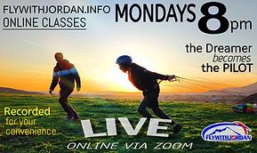 Online Classes Paragliding.webp
