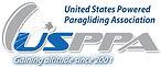 usppa_logo copy.jpg
