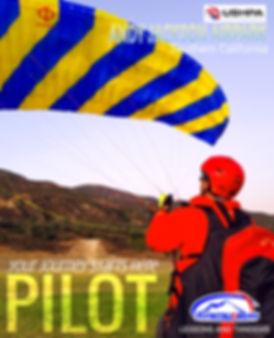 Paragliding%20Lessons_edited.jpg