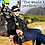 Thumbnail: Tandem Paragliding Gift Card