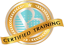 Certified-Training.png