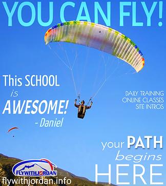 Paragliding School.webp