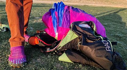 BGD Gear Paragliding.jpg