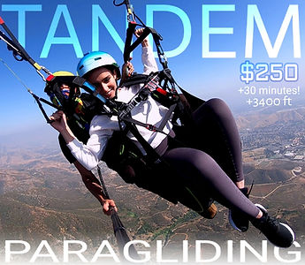 Tandem Paragliding.JPEG