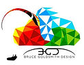 bgd_logo.jpg