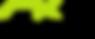 niviuk-logo.png