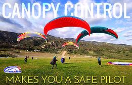 Canopy Control Paragliding.jpg