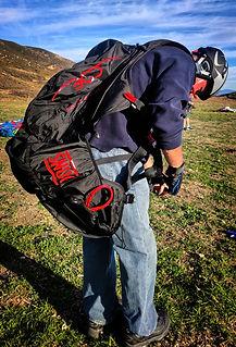 Paragliding harness BGD Snug.jpg