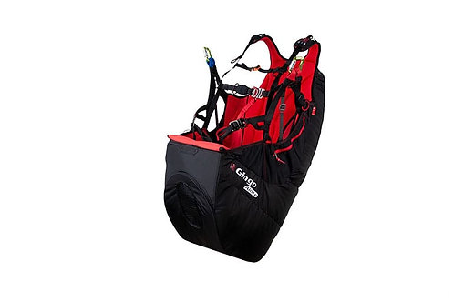 Gingo AIRLITE 4 Intermediate Lightweight Airbag