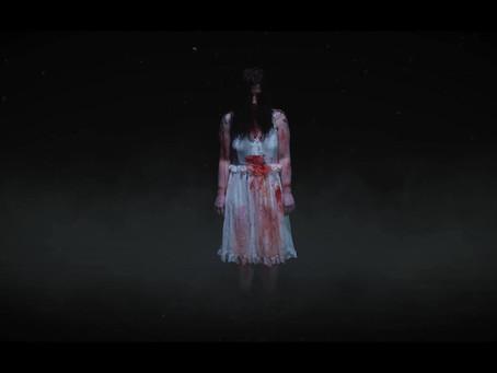 Salt Lake - A Film About Mental Illness - Needs Your Help