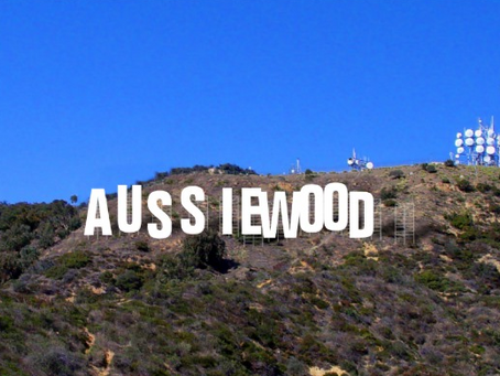 Challenges Of The Australian Indie Film Industry