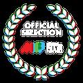 MIFF-OfficialSelction-Laurel-REV.png